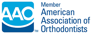 American Association of Orthodontics New