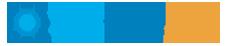invis_teen_logo