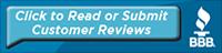 Better-Business-Bureau-A+-rating