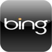 bing_app_logo