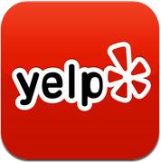 yelp-200